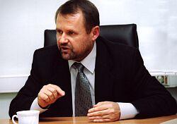 Бизнес: Организация, Стратегия, Системы   2002-12