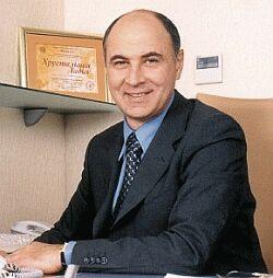 Бизнес: Организация, Стратегия, Системы № 2002-08