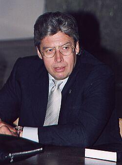 Бизнес: Организация, Стратегия, Системы | 2002-12