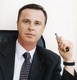 Бизнес: Организация, Стратегия, Системы | 2002-09