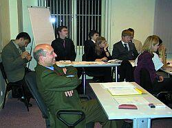 Бизнес: Организация, Стратегия, Системы | 2002-10