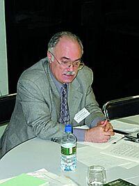 Бизнес: Организация, Стратегия, Системы | 2002-11