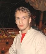 Sergei_Sh