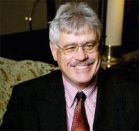 Дэвид Джон Смит