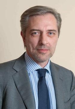 М.Б. Хромов