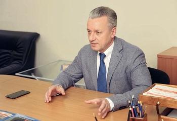 goriychev3