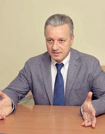 goriychev8