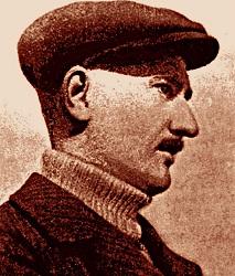 lebedev