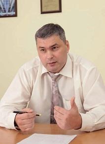ryzanov6