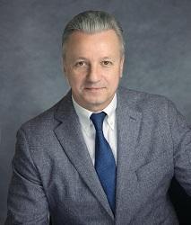 gorachev