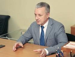 gorachev2